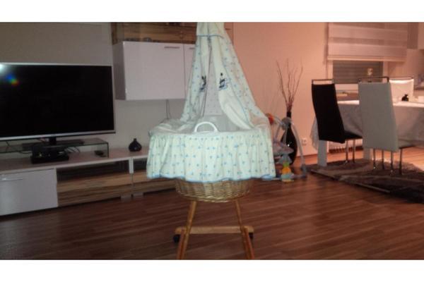 himmelbett neu und gebraucht kaufen bei. Black Bedroom Furniture Sets. Home Design Ideas