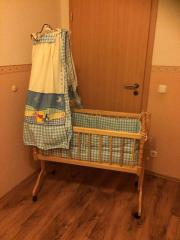 babybett in dortmund kinder baby spielzeug g nstige angebote finden. Black Bedroom Furniture Sets. Home Design Ideas
