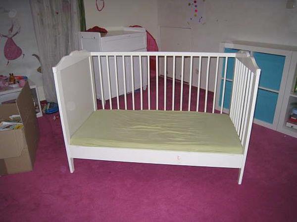 Kinderbett ikea hensvik  De.pumpink.com | Küchendesign Trends