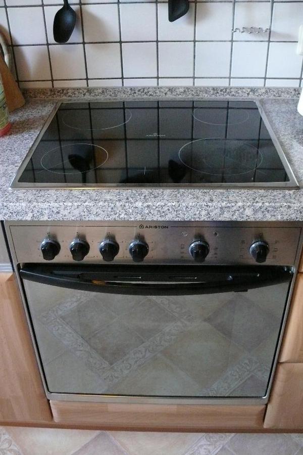 backofen und zeranfeld k chenherde grill mikrowelle. Black Bedroom Furniture Sets. Home Design Ideas