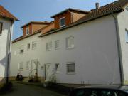 Bad Schönborn, Wohnung