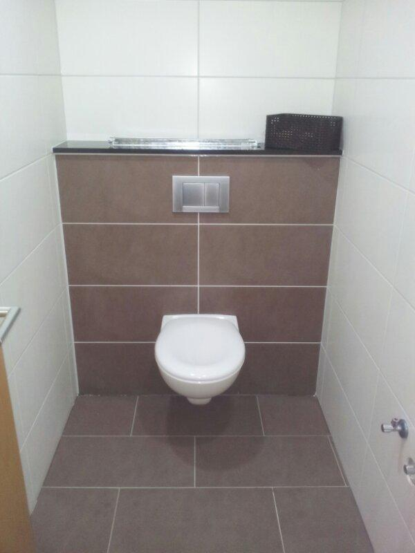 badezimmer wundersam badezimmer fliesen kaufen spielraum - Bilder Badezimmer Fliesen