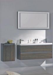 Acryl Tisch Haushalt M Bel Gebraucht Und Neu Kaufen