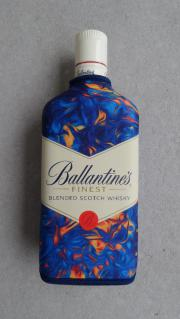 Ballantines 0,7