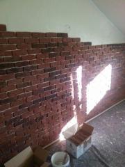 Bau Renovierung