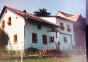 Bauernhaus in der