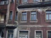 Baugutachter berät Haus -