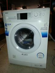 beko wml 25100e waschmaschine in m nchen waschmaschinen kaufen und verkaufen ber private. Black Bedroom Furniture Sets. Home Design Ideas
