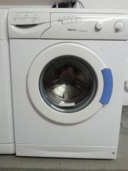 waschmaschinen in bielefeld gebraucht und neu kaufen. Black Bedroom Furniture Sets. Home Design Ideas