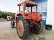 Belarus MTS 50