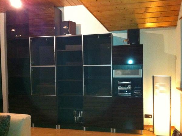besta regal neu und gebraucht kaufen bei. Black Bedroom Furniture Sets. Home Design Ideas