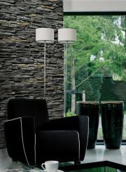 verblendsteine innen handwerk hausbau kleinanzeigen kaufen und verkaufen. Black Bedroom Furniture Sets. Home Design Ideas