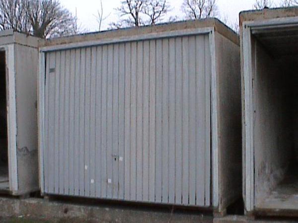 beton fertig garagen gebraucht 5 50x2 80 in plz 78224. Black Bedroom Furniture Sets. Home Design Ideas