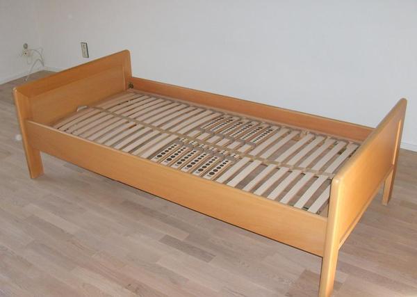 lattenrost fuss neu und gebraucht kaufen bei. Black Bedroom Furniture Sets. Home Design Ideas