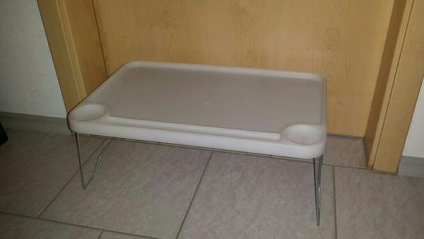 betttisch kaufen gebraucht und g nstig. Black Bedroom Furniture Sets. Home Design Ideas