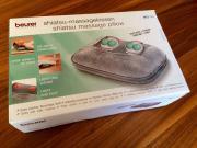 Beurer Massage Kissen