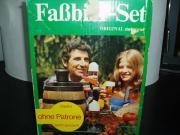 Bier Zapfanlage Neu