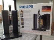Bierzapfanlage Philips Perfectdraft