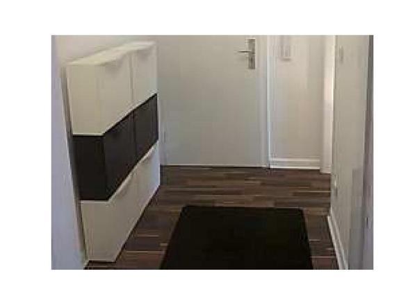 Ikea Godmorgon Tall Cabinet ~ biete schuhschrank trones von ikea biete schuhschrank plastik weiss