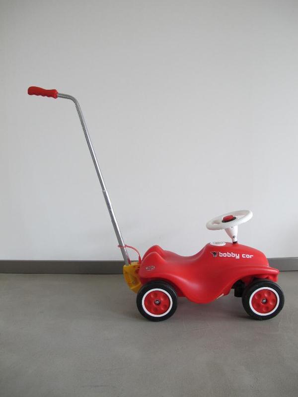 kinderfahrzeuge spielzeug forst baden gebraucht kaufen. Black Bedroom Furniture Sets. Home Design Ideas