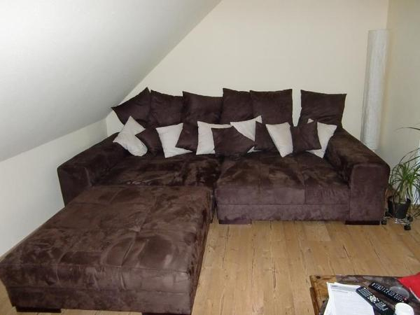 big couch sofa gro e wohnlandschaft xxl in berlin designerm bel klassiker kaufen und. Black Bedroom Furniture Sets. Home Design Ideas
