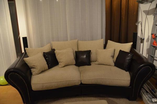 big sofa carmen in m nchen polster sessel couch kaufen und verkaufen ber private kleinanzeigen. Black Bedroom Furniture Sets. Home Design Ideas