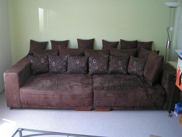 Couche Sofa Neu Und Gebraucht Kaufen Bei