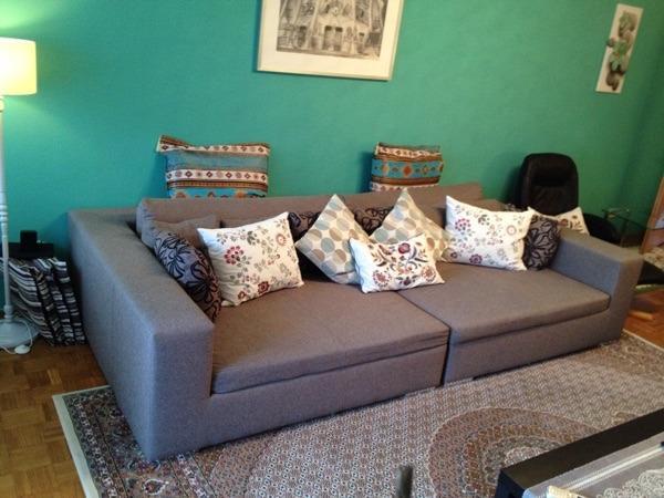 Sonstige sofas sessel regensburg gebraucht kaufen for Couch regensburg
