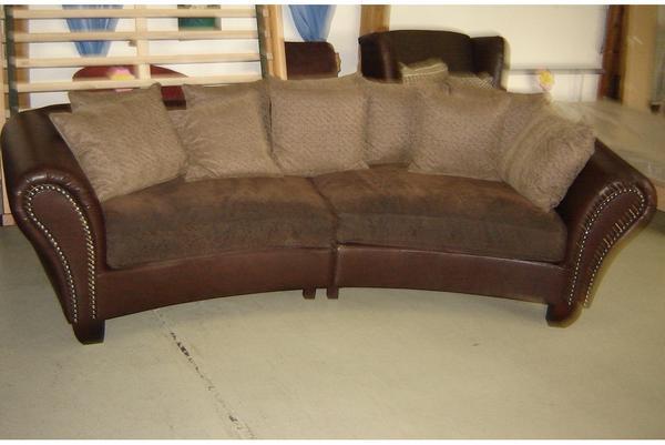 bigsofa york bigyork littleyork u sofa ecken wie oase bigby big ben columbo etc in. Black Bedroom Furniture Sets. Home Design Ideas
