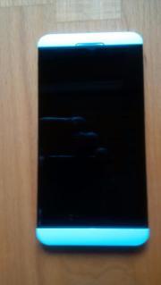 BlackBerry Z10 in `