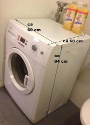 BLOMBERG Waschmaschine (7