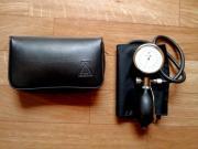 Blutdruckmessgerät von RIESTER