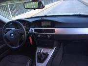 BMW 320d Top