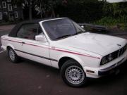 BMW 325 i,