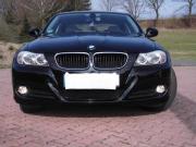 BMW 3er / Mod.