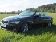 BMW TOP 320i