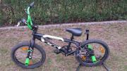 BMX Fahrrad 20