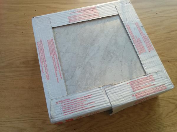 bodenfliesen kleinanzeigen werkstatt heimwerkerbedarf. Black Bedroom Furniture Sets. Home Design Ideas