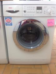 Bosch Exclusiv Waschmaschine