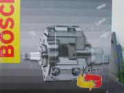 Bosch Hochdruckpumpe für