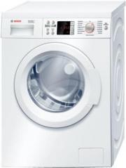 Bosch WAQ28441 Waschmaschine