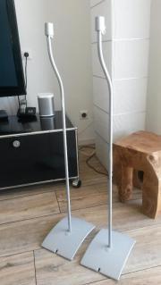cube lautsprecher kaufen gebraucht und g nstig. Black Bedroom Furniture Sets. Home Design Ideas