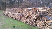 Brennholz ab 55 /