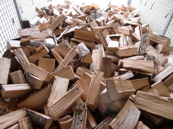 brennholz esche buche eiche in dettenheim holz kaufen und verkaufen ber private kleinanzeigen. Black Bedroom Furniture Sets. Home Design Ideas