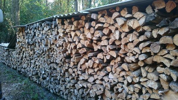 brennholz in erlangen holz kaufen und verkaufen ber private kleinanzeigen. Black Bedroom Furniture Sets. Home Design Ideas