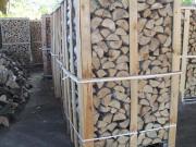 Brennholz günstig kaufen.