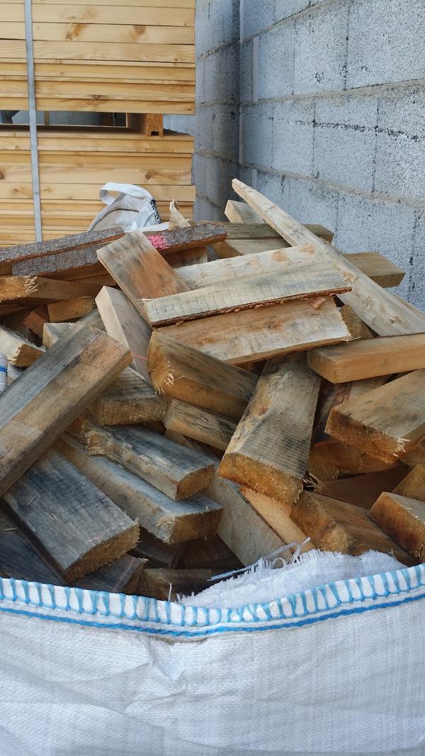 brennholz trocken zum sofort heizen hartholz in schl sselfeld holz kaufen und verkaufen ber. Black Bedroom Furniture Sets. Home Design Ideas