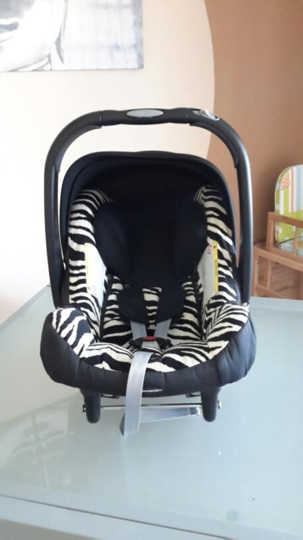 britax r mer babyschale baby safe plus shr ii smart. Black Bedroom Furniture Sets. Home Design Ideas