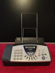 Brother Faxgerät T102