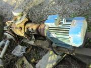 Brunnenpumpe VSK Technik